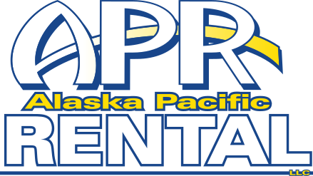 Home of Alaska Pacific Rental