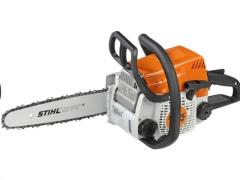 Rental store for 16  CHAINSAW MS170 16 in Wasilla AK