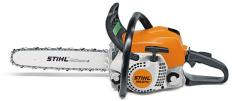 Rental store for CHAINSAW 18  MS211C EASY START in Wasilla AK