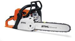 Rental store for CHAINSAW 18  EASY START QUICK A MS251CBE in Wasilla AK