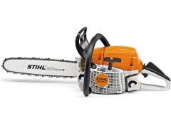 Rental store for CHAINSAW 20  MS261C in Wasilla AK