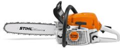 Rental store for CHAINSAW 20  .325 MS291 in Wasilla AK