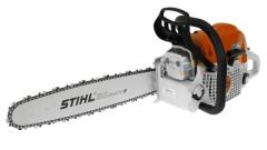 Rental store for CHAINSAW MS391 20 in Wasilla AK