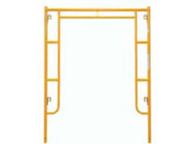 Where to find SCAFFOLD 5X5 END FRAMES in Wasilla