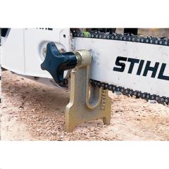 Rental store for STUMP VISE in Wasilla AK