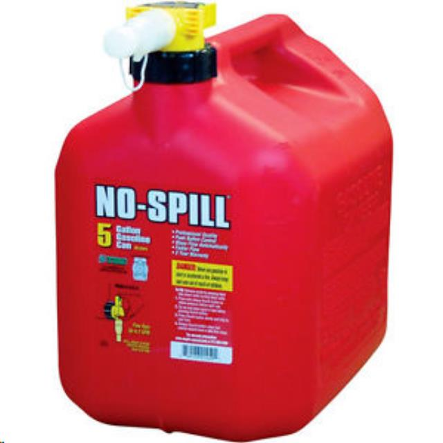 Where to find FUEL CAN NO SPILL 5 GAL in Wasilla