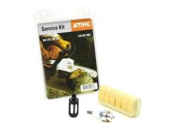 Rental store for TUNE UP KIT MS 210,230, 250 in Wasilla AK