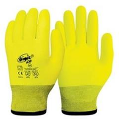 Rental store for GLOVE NINJA ICE HI VIS in Wasilla AK