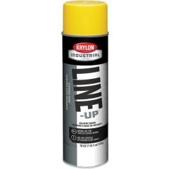 Rental store for PAINT STRIPING YELLOW in Wasilla AK