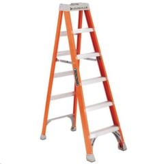 Rental store for LADDER STEP 6 FOOT in Wasilla AK