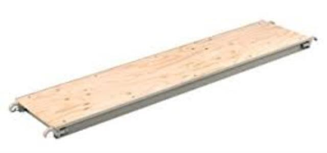 Where to find SCAFFOLD PLANK 7 FT in Wasilla