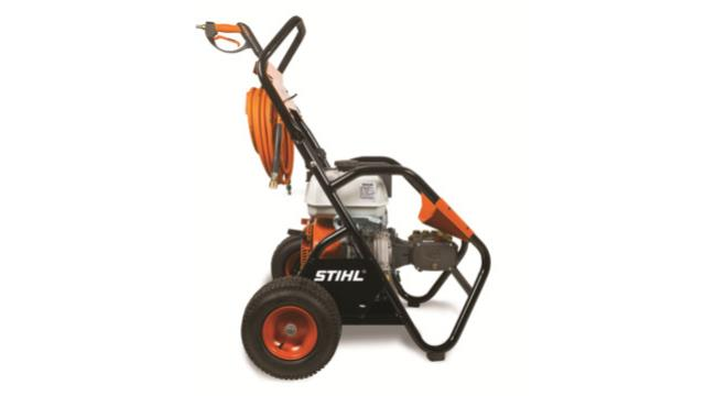 Where to find PRESSURE WASHER 3200PSI in Wasilla