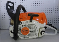 Rental store for CHAINSAW MS462 C-M 25 in Wasilla AK