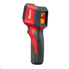 Rental store for THERMAL IMAGING HANDHELD in Wasilla AK