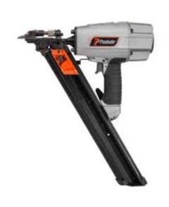 Rental store for NAILER AIR 2 X 31 2  PASLODE in Wasilla AK