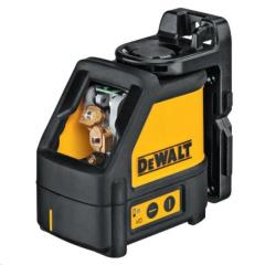 Rental store for LEVEL LASER CHALK LINE in Wasilla AK