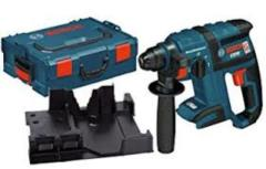 Rental store for ROTARY HAMMER BOSCH 3 4 in Wasilla AK