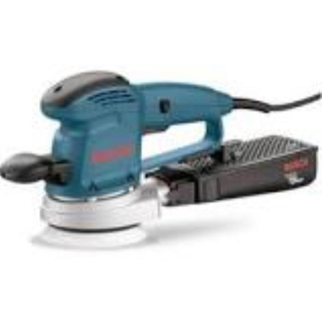 Where to find SANDER ELECTRIC DUAL ACTION 5 in Wasilla
