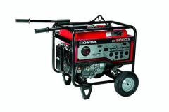 Rental store for GENERATOR 5000W in Wasilla AK