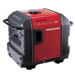 Rental store for GENERATOR 3000 in Wasilla AK