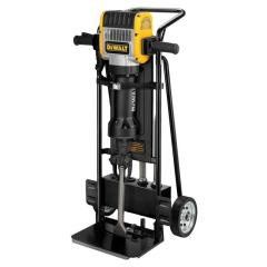 Rental store for BREAKER DEMO HAMMER ELECTRIC 60LB in Wasilla AK