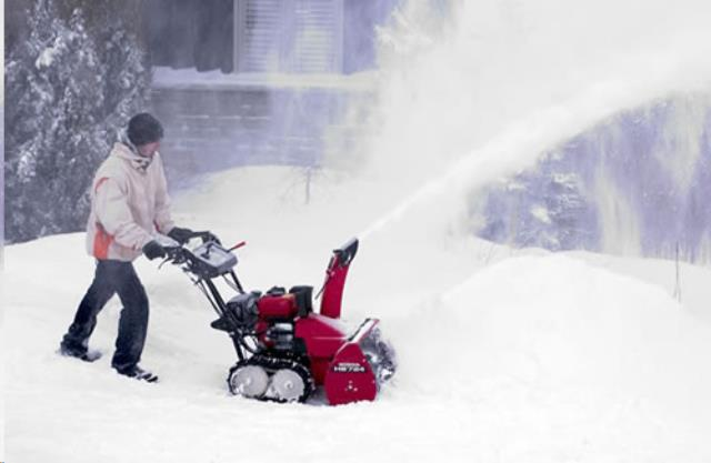 Where to find SNOWBLOWER 28 INCH in Wasilla