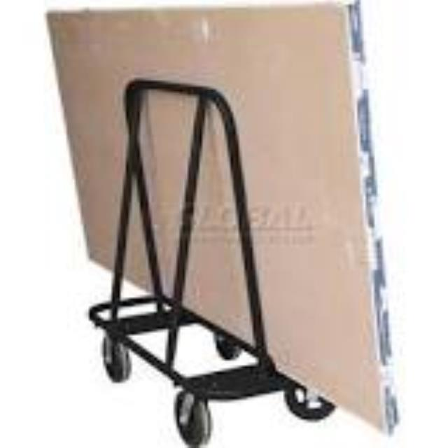 Where to find DRYWALL CART 1500LBS in Wasilla
