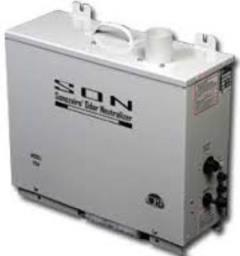 Rental store for OZONE GENERATOR in Wasilla AK