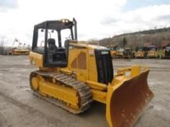 Rental store for DOZER D 3 in Wasilla AK