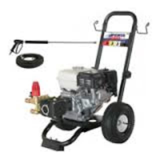 Where to find PRESSURE WASHER 3600 PSI in Wasilla