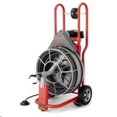 Rental store for SEWER SNAKE 100 ICE CHOPPER in Wasilla AK