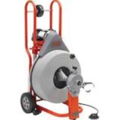 Rental store for SEWER JETTER 1500 PSI in Wasilla AK