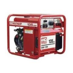 Rental store for WELDER ARC GAS 135 AMP in Wasilla AK