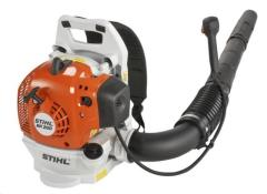 Rental store for BACKPACK BLOWER BR200 in Wasilla AK