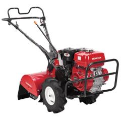 Rental store for TILLER REAR TINE 8 HP FRC800 in Wasilla AK