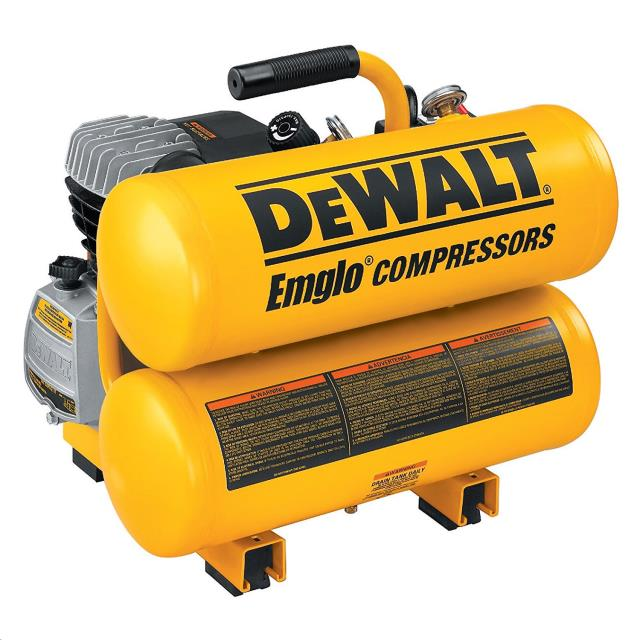 Rent Air Compressors Small